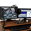 computer-audio